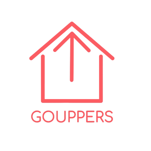 GoUppers